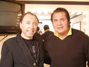 Oleg-Frish-tv-host-and-Engelbert-Humperdinck