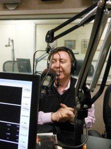 oleg-frish-radio
